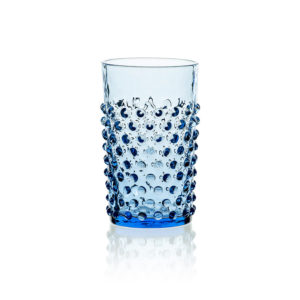 Tumbler light blue 250ml