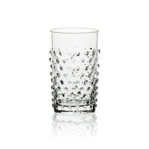 Tumbler crystal 250ml
